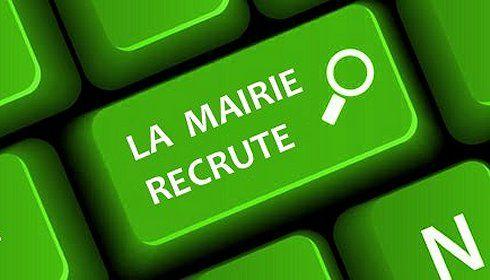 la_mairie_recrute
