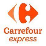 Image de Carrefour Express