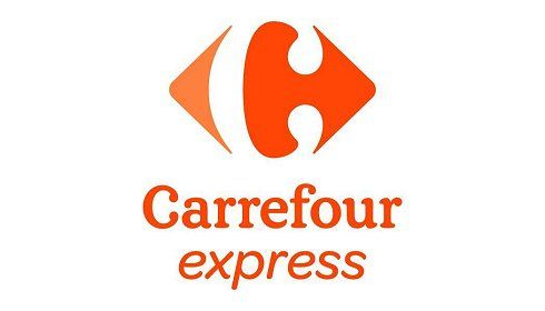 carrefour_express