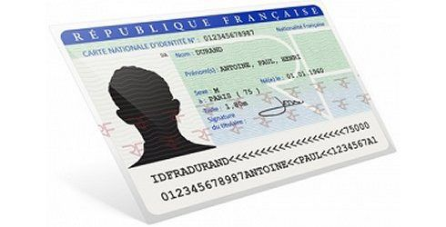 carte_identite