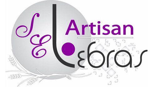 logo-boulangerie_lebras