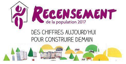 recensement2017