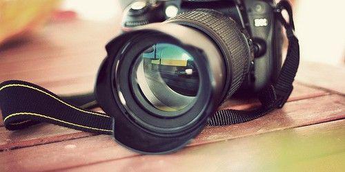 """Résultat de recherche d'images pour """"photographe"""""""