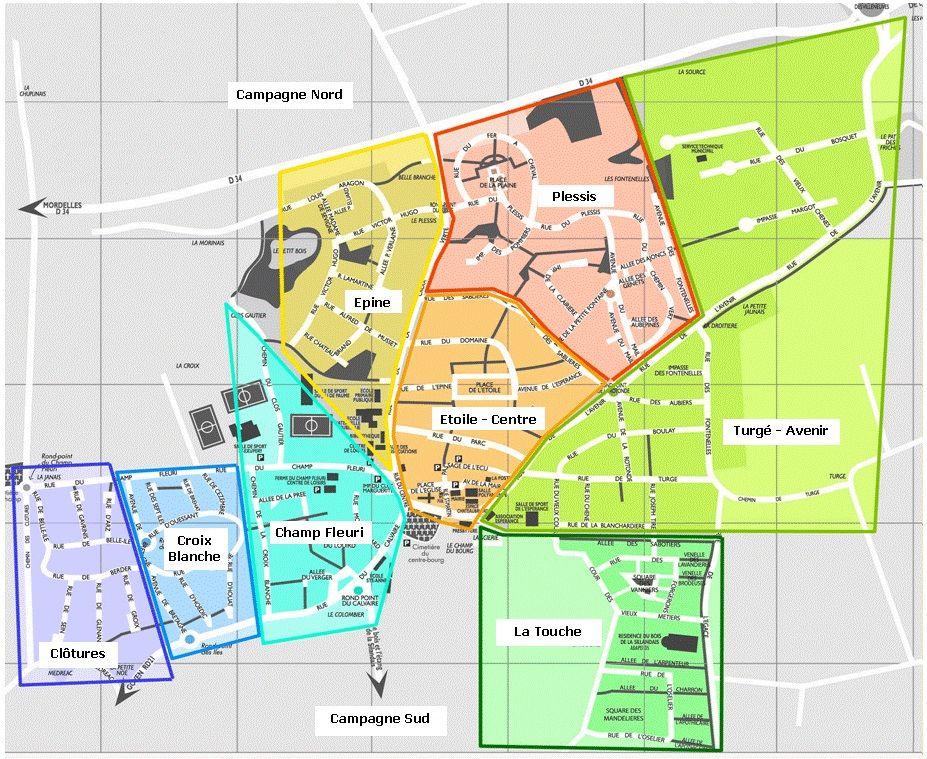 plan-quartiers