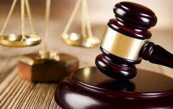 jury-assises