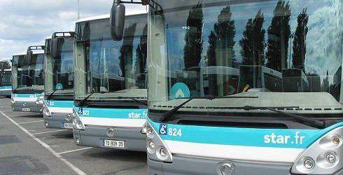 star-bus