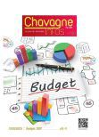 chavagne-infos-n50
