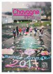 chavagne_infos_48
