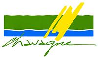 Logo du footer Chavagne